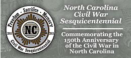 NC Plan for the upcoming 150th Anniversary