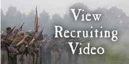 Recruting Video